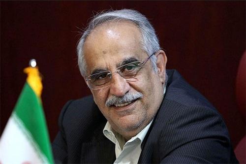 عرضه ۱۰ هزار میلیارد ریال اوراق منفعت در بازار سرمایه از ۱۳ بهمن