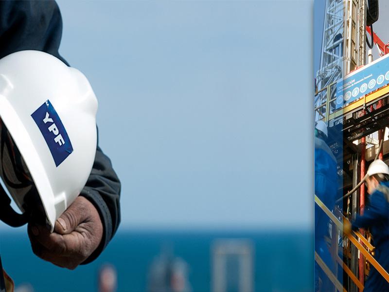 سرمایه گذاری ۳۰ میلیارد دلاری بر روی نفت شیل