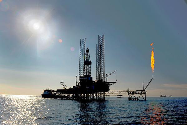 اولویت همکاری با شرکتهای دانشبنیان در حوزه نفت و گاز است