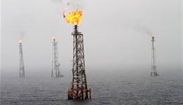 گاز طبیعی مانع از گرم شدن زمین نمیشود