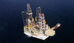 تولید صد میلیون تن نفت توسط قزاقستان تا سال ٢٠٢٠