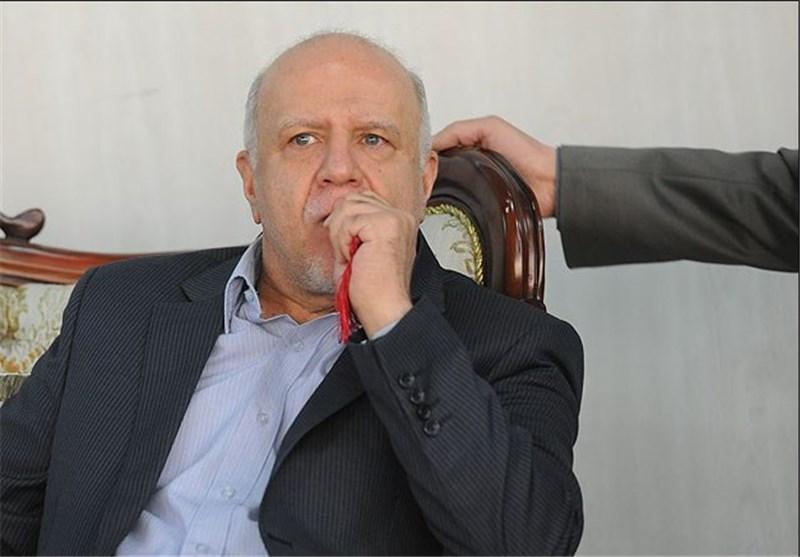 صدور حکم هزار و ۱۵۴ میلیاردی دیوان محاسبات علیه وزیر نفت