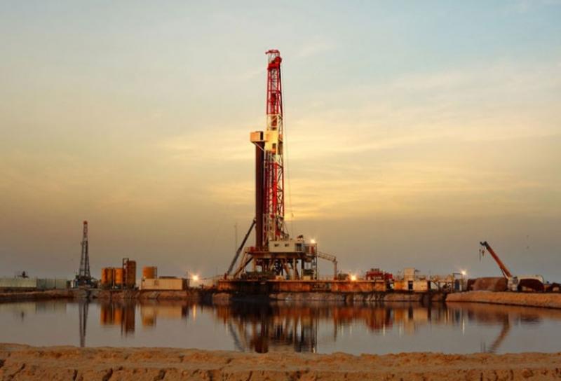 کدام شرکت ها برندگان احتمالی مناقصه نفتی ایران خواهند بود