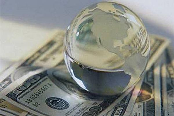 درآمد نفتی اعضای شورای همکاری خلیج فارس ٤٠٠ میلیارد دلار کاهش مییابد