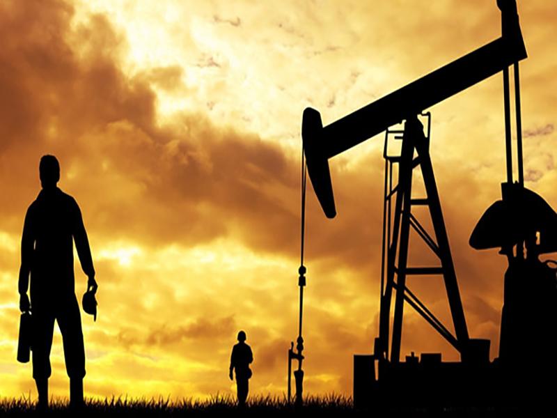 جایگزینی غول آهنی با کارگران نفت؛ خطر رباتها برای اشتغال