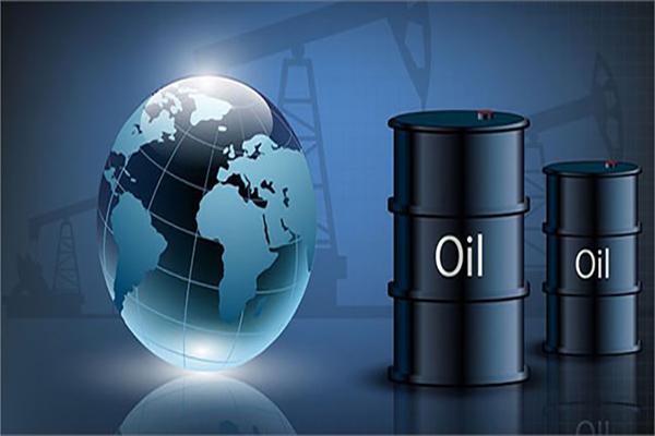 سه کشور جدید دیگر حامی تداوم کاهش تولید نفت شدند