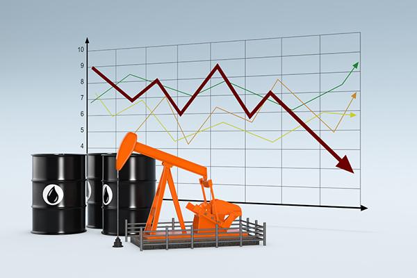 تاثیر نتایج انتخابات ایران بر قیمتهای جهانی نفت