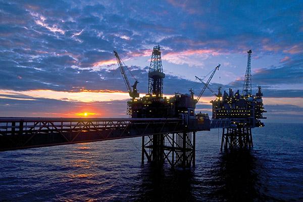 هشدار جدی: جهان با کمبود نفت مواجه خواهد شد