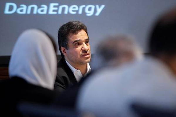 اعلام استراتژی تامین منابع مالی شرکت دانا انرژی در سال ۲۰۱۸