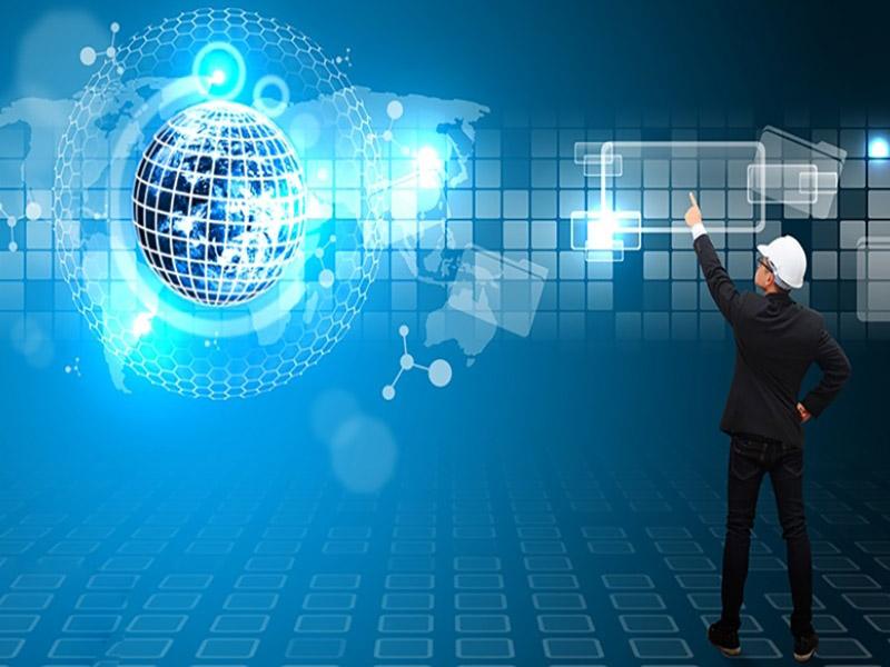 چشم انداز تولید در میادین دیجیتال؛ زبان صفر و یک در خدمت نفت
