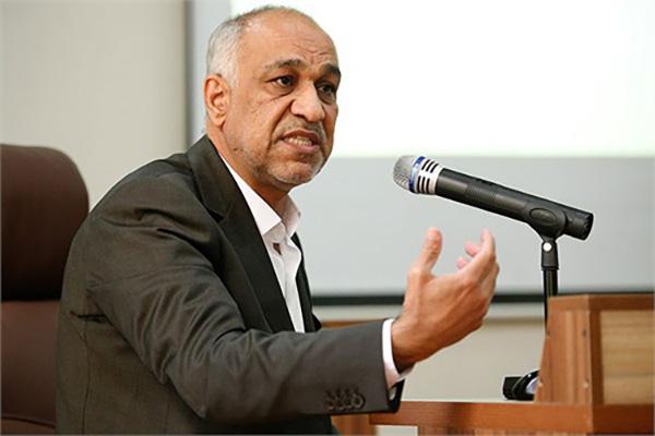 واکنش رئیس کمیته مشاورین مخازن به نتایج مطالعات میدان سپهر و جفیر