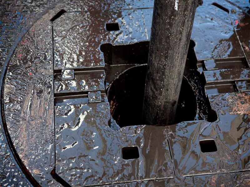 موفقیت پژوهشگاه صنعت نفت در کاهش قابل توجه هزینه گل حفاری