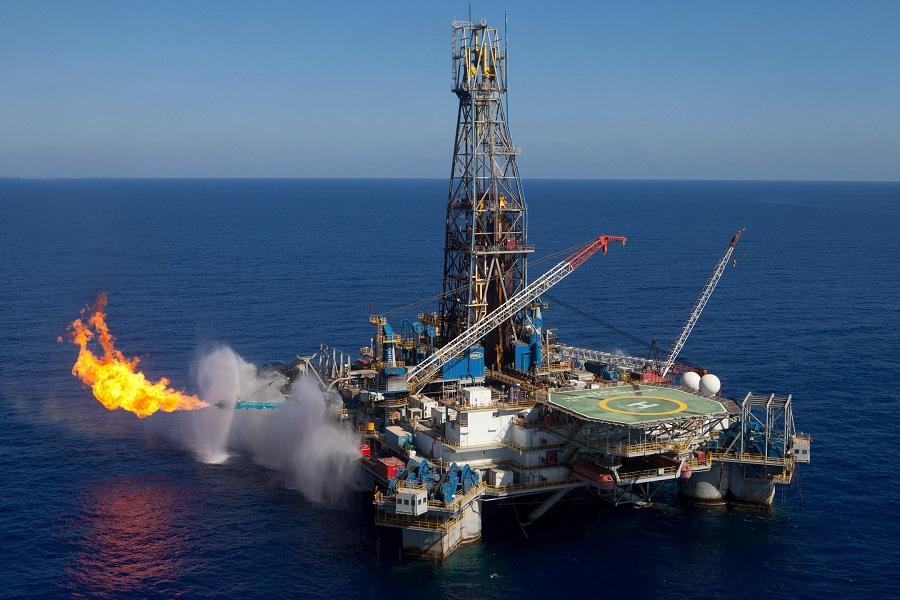 ژاپن به توسعه میدان گازی مشترک توسط چین اعتراض کرد