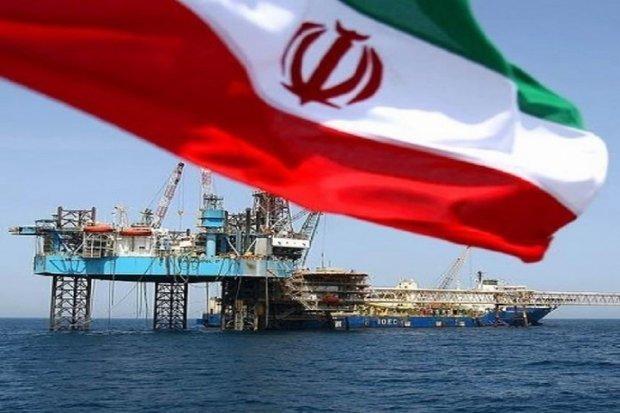 دو عامل تاثیرگذار بر آیندهی صنعت نفت در ایران