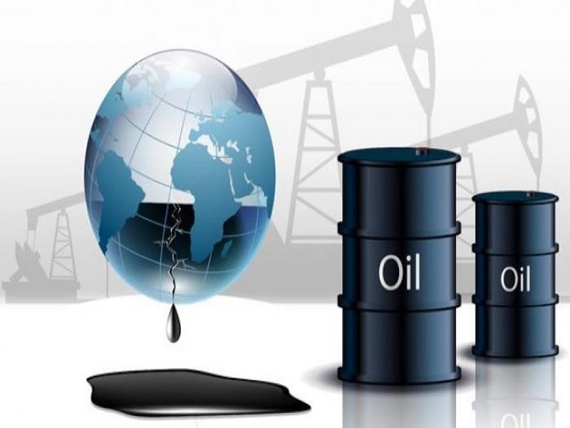 قیمت نفت در سال 2019 بین 60 تا 80 دلار است