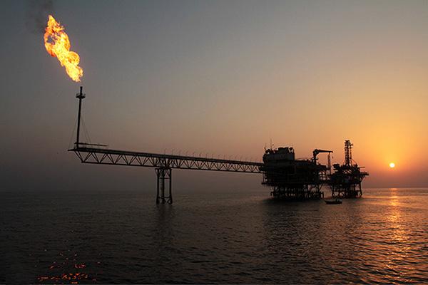 توسعه تولید از میدانهای دریایی؛ تجارب و چشماندازها