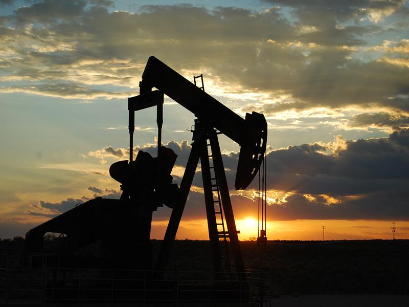 دوران شکوفایی صنعت نفت شیل آمریکا به پایان خود نزدیک میشود