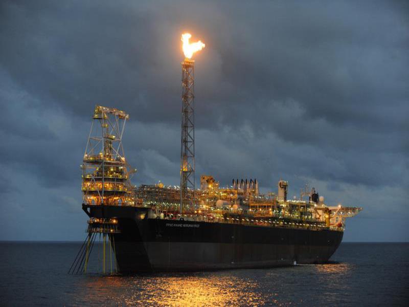 آغوش باز لایههای نفتی پارس جنوبی برای غولهای نفتی