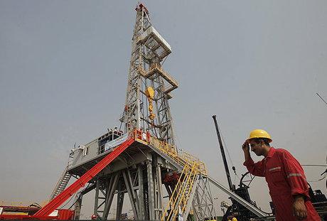 همکاری دانشگاه شهیدچمران و لئوبن اتریش در زمینه مطالعات نفتی