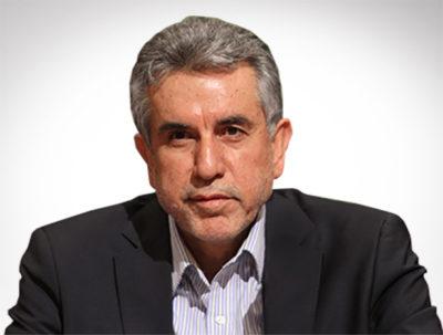 ایران، بهترین جای دنیا برای توسعه میدانهای نفت و گاز است