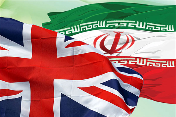 دریافت طلب ۳میلیارد دلاری از شل/ روابط خوب ایران و BP