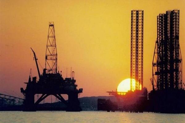 شرکتهای اکتشاف و تولید ایرانی؛ ضرورتهای شکلگیری و توسعه