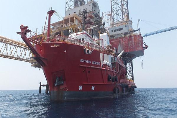 اجرای عملیات حساس خدمات چاههای نفت و گاز بدون نیاز به دکل