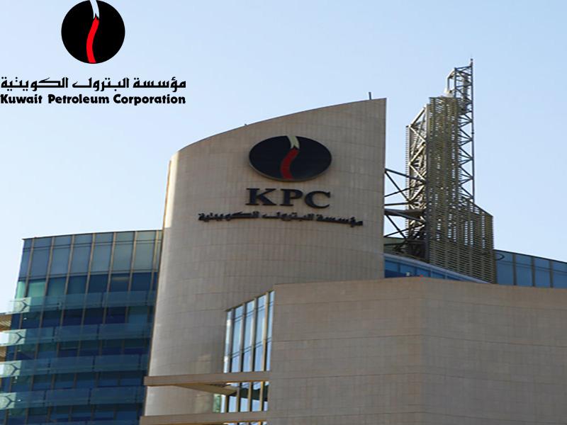کویت هرگونه همکاری نفتی با شرکتهای اسرائیلی را ممنوع کرد
