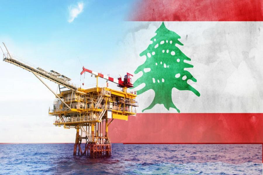 واشنگتن وتل آویو درباره نفت لبنان نشست مشترک برگزار کردند