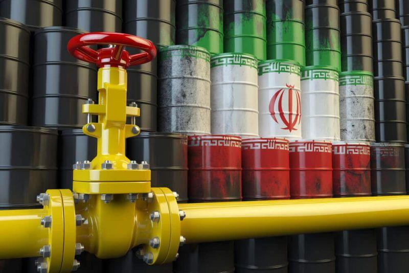 بومی سازی، صنعت نفت را در مقابل تهدید خارجی بیمه کرد