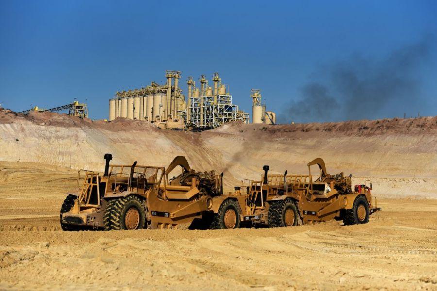 وال استریت ژورنال:حفاریهای نفتی آمریکا جهان را تغییر میدهد