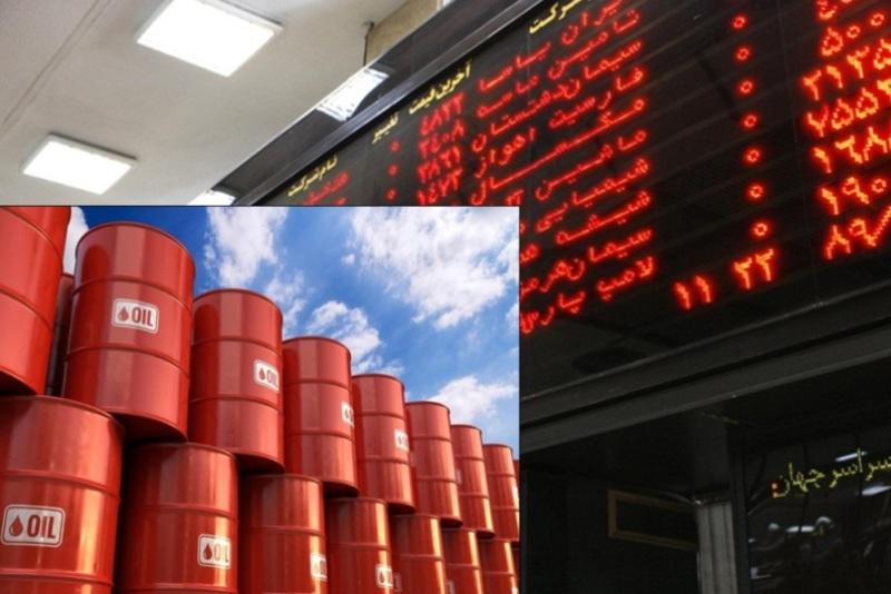 بورس انرژی بزودی با ساختار جدید عرضه نفت را از سر میگیرد