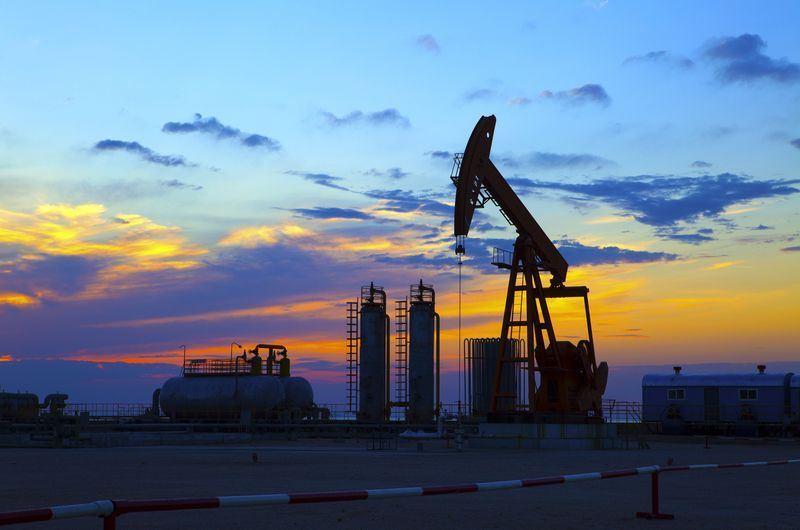 تعداد دستگاههای حفاری نفت و گاز در جهان 182 عدد افزایش یافت