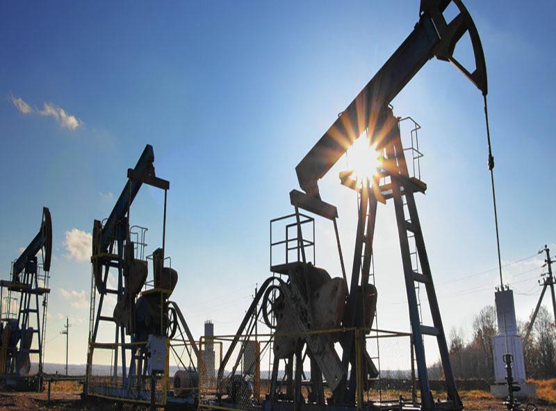پاکستان مدعی کشف منابع عظیم نفتی در مکران شد