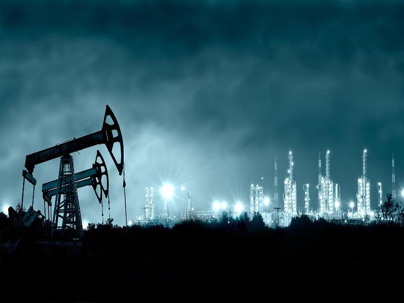 نشانهای دال بر پایان زودهنگام دوره اقتصاد نفتی